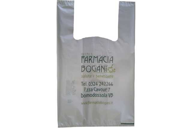 hd_maniglia_shopper.jpg